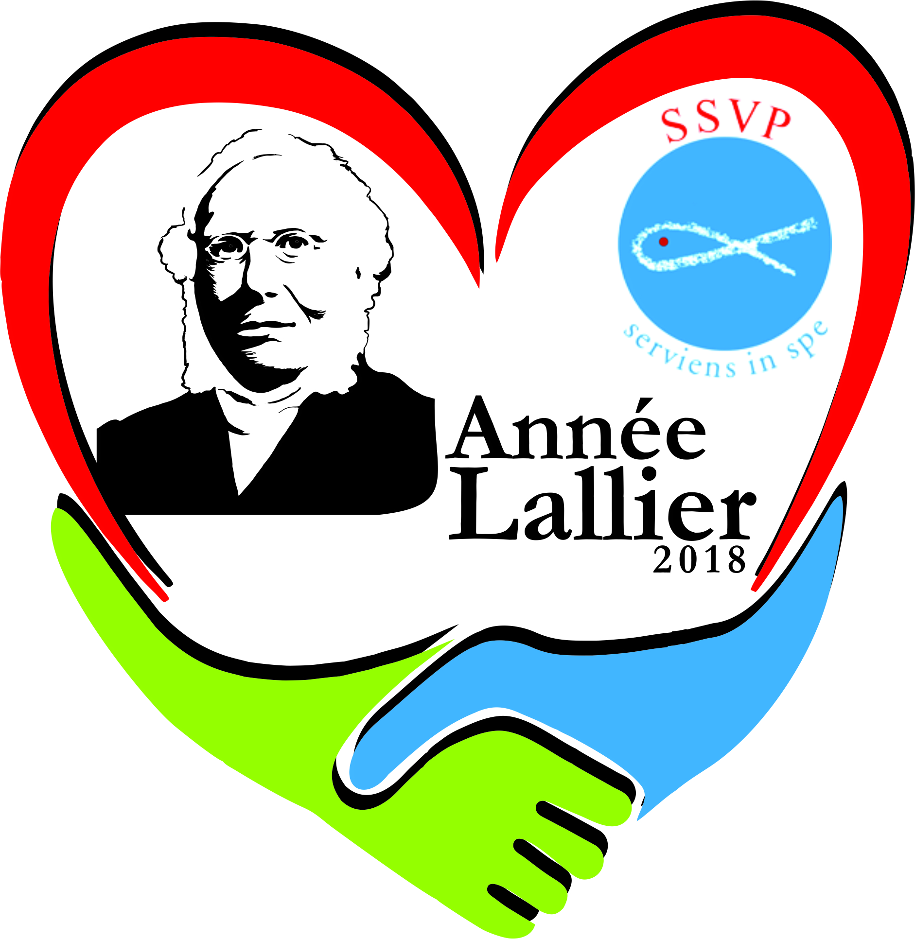 Le CGI annonce les résultats du concours international de l'Année Thématique dédiée à François Lallier