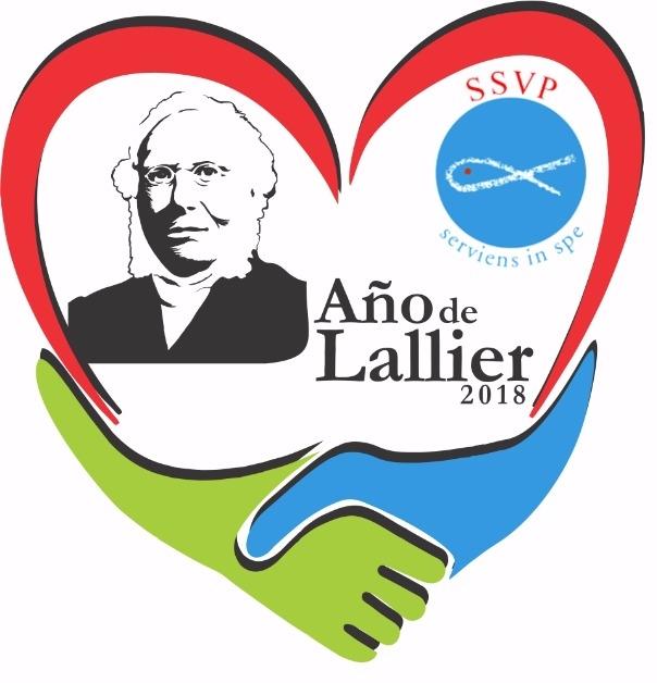 El CGI da a conocer los resultados del concurso internacional en el Año Temático dedicado a François Lallier