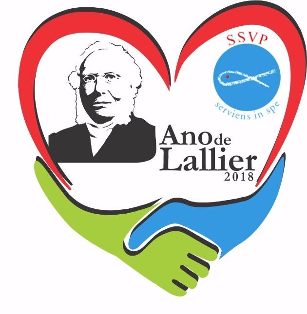 O CGI divulga o resultado do concurso internacional sobre o Ano Temático dedicado a François Lallier