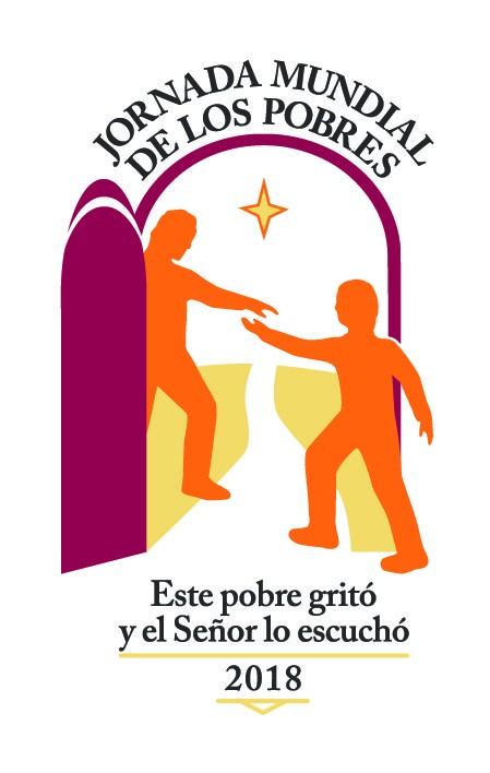 Día Mundial de los Pobres