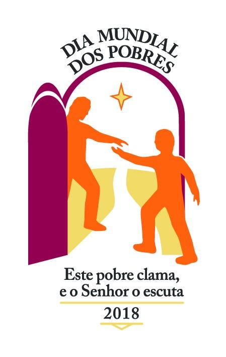 II Dia Mundial dos Pobres