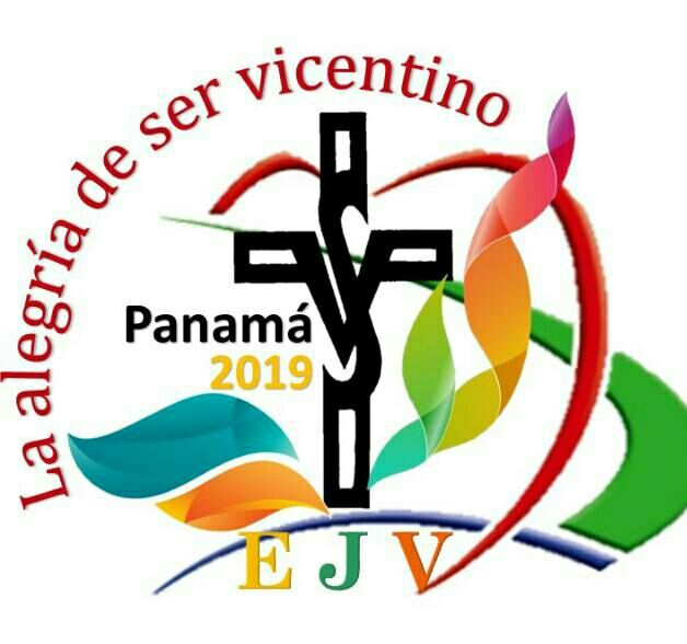 The SSVP will have an active presence at the Vincentian Youth meeting in Panama 2019
