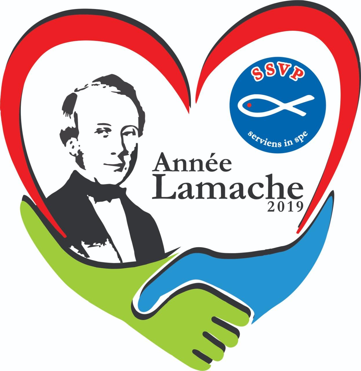 Etudes sur Lamache : le Conseil Général lance le concours international