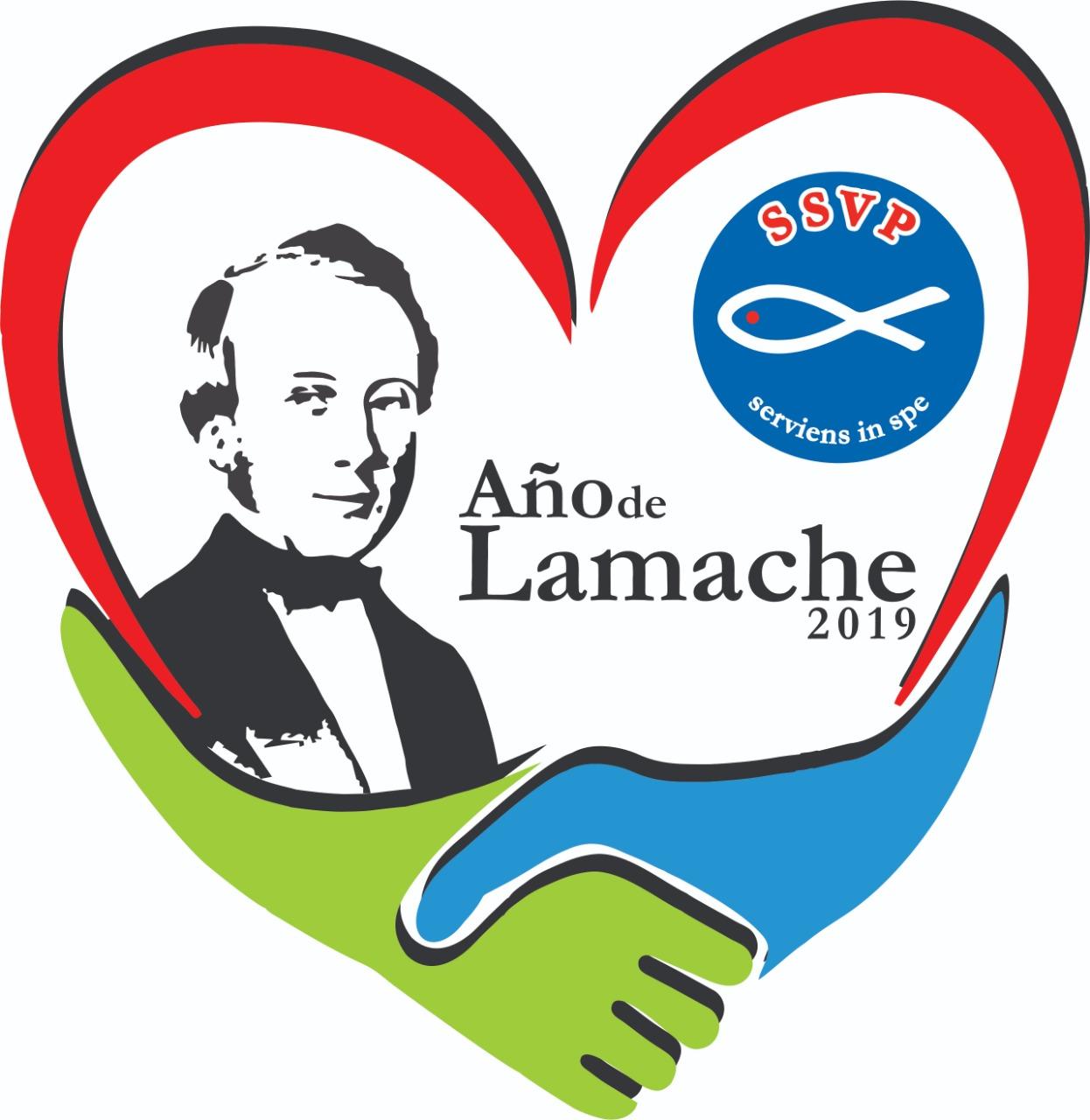 El Consejo General lanza el concurso internacional de redacciones sobre Paul Lamache