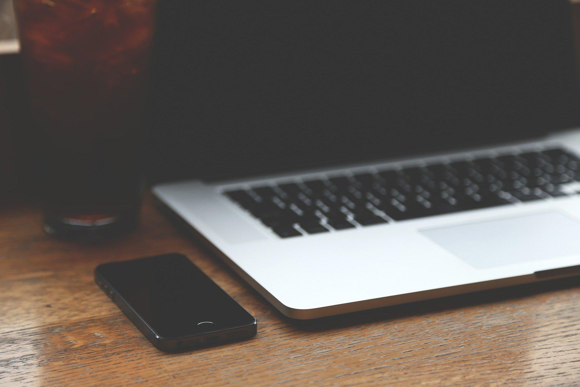 Covid19. Irlanda. Operadoras de Internet devem impedir desconexões durante a crise da Covid